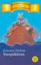 Nehm, Günter Verspektiven