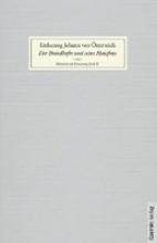 Österreich, Johann von Der Brandhofer und seine Hausfrau