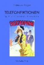 Hagen, Kirsten von Telefonfiktionen