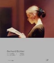 Elger, Dietmar Gerhard RichterCatalogue Raisonné 4