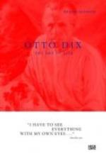 Gutbrod, Philipp Otto Dix