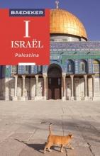 Israël Palestina Baedeker
