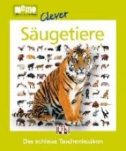 memo Clever Säugetiere
