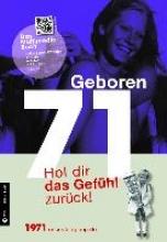 Heindl, Conny Geboren 1971- Das Multimedia Buch