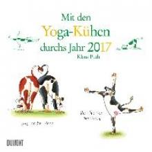 Puth, Klaus Yoga fr Khe 2017