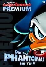 Disney Lustiges Taschenbuch Premium 11