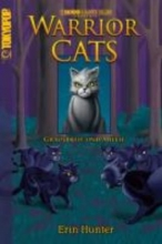 Hunter, Erin Warrior Cats (3in1) 01