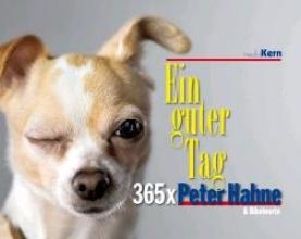Hahne, Peter Ein guter Tag