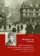 Ilte, Gerd Elisabeth von Gustedt