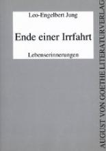 Jung, Leo-Engelbert Ende einer Irrfahrt