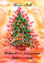 Full, Christine Weihnachtliche Impressionen