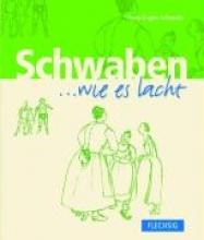 Schramm, Hans-Eugen Schwaben... wie es lacht