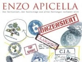 Apicella, Enzo Unzensiert