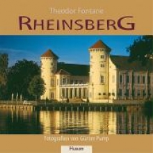 Fontane, Theodor Rheinsberg