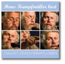 Kumpfmüller, Hans Hans Kumpfmller liest