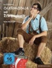 Weidinger, Kevin Zwischen Skaterschua und Trochtngwondt