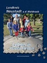 Landkreis Neustadt a. d. Waldnaab