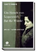 Schroeder, Henriette Ein Hauch von Lippenstift für die Würde