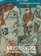 Zitzewitz, Heinrich E von Meister Rose