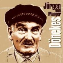 Manger, Jürgen von Dönekes