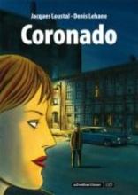 Loustal, Jacques Coronado