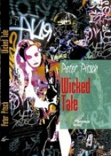 Pitsch, Peter Wicked Tale