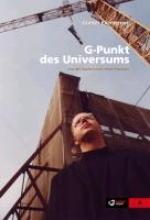 Eichberger, Günter G-Punkt des Universums