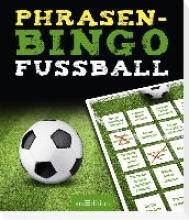 Phrasen-Bingo Fuball