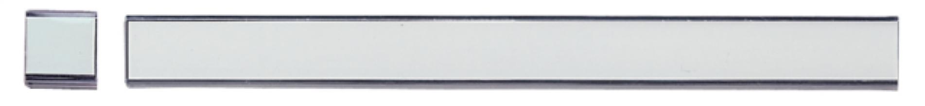 Planbord verbindingsprofiel A5545-002 2stuks