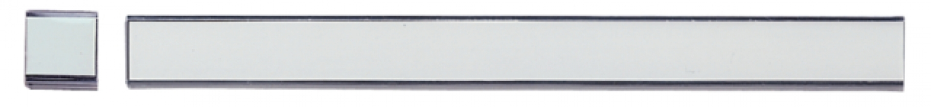 , Planbord verbindingsprofiel A5545-020 2stuks