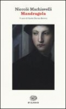 Machiavelli, Niccolo La mandragola