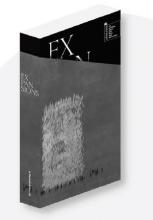 Hashim Sarkis , Biennale Architettura 2021 - Expansions