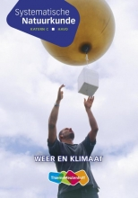 Bart van Dalen, Johan van Dongen, Rene de Jong, Arjan  Keurentjes Systematische natuurkunde Katern havo