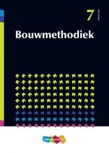 A. te Boveldt Jellema 7 Bouwmethodiek