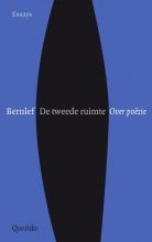 Bernlef , De tweede ruimte