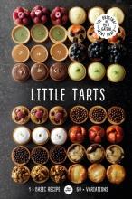 Meike  Schaling Little Tarts