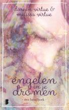 Melissa Virtue Doreen Virtue, Engelen in je dromen handboek