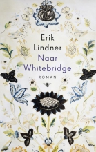 Erik  Lindner Naar Whitebridge