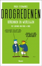 Paula Steenwinkel , Drogredenen