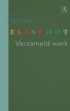 Willem Elsschot , Verzameld werk