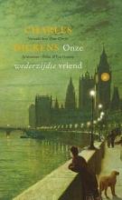 Charles Dickens , Onze wederzijdse vriend