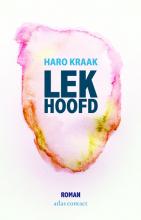 Haro  Kraak Lekhoofd