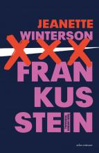 Jeanette Winterson , Frankusstein
