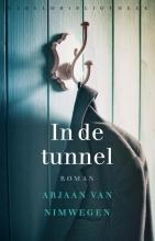 A. van Nimwegen , In de tunnel