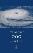 Eva  Gerlach Oog