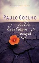 Paulo  Coelho De beschermengel