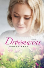 Deborah  Raney Droomwens