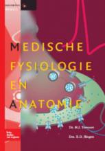 M.J. Tervoort IJ.D. Jüngen, Medische fysiologie en anatomie