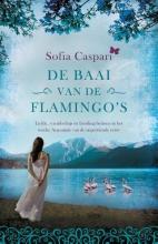 Sofia  Caspari De baai van de flamingo`s (deel 2)