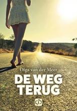 Julia Burgers-Drost , De weg terug